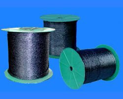 gasket sheets,gaskets sheets Manufacturer,China expanded graphite yarns